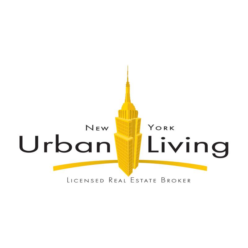 logo_urbanliving