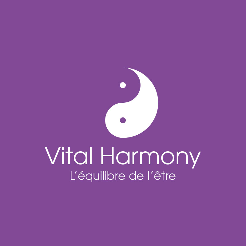 logo_vitalharmony