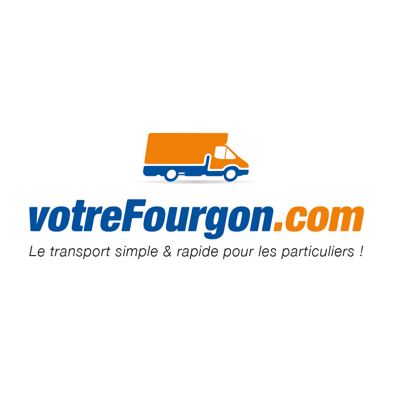 logo_votrefourgon