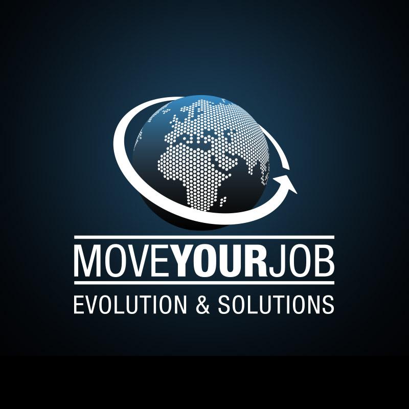 moveyourjob