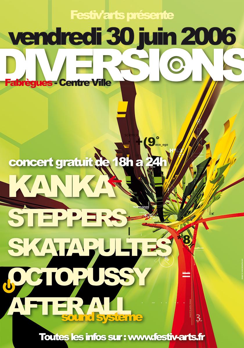 Diversions1
