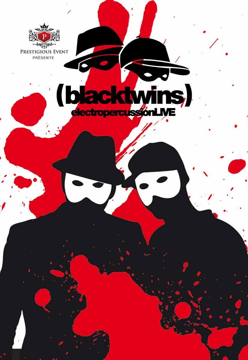 blacktwins_03