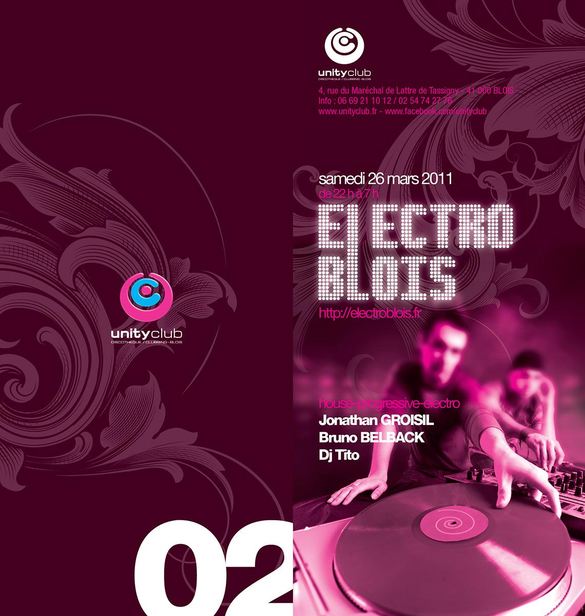 electroblois_01