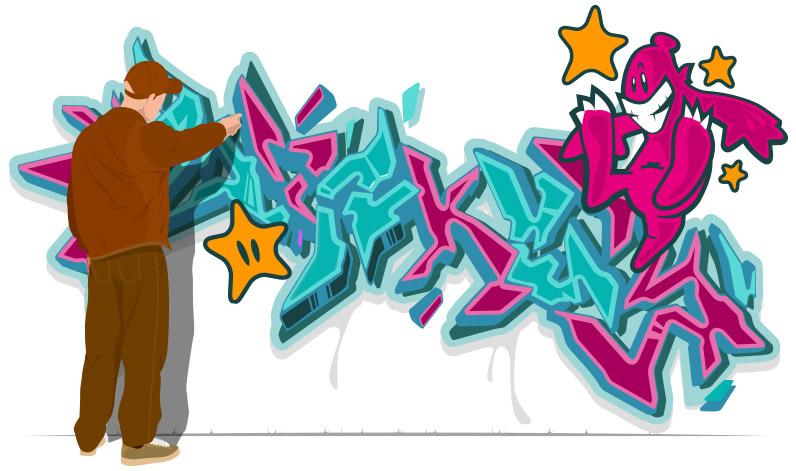 graff_03