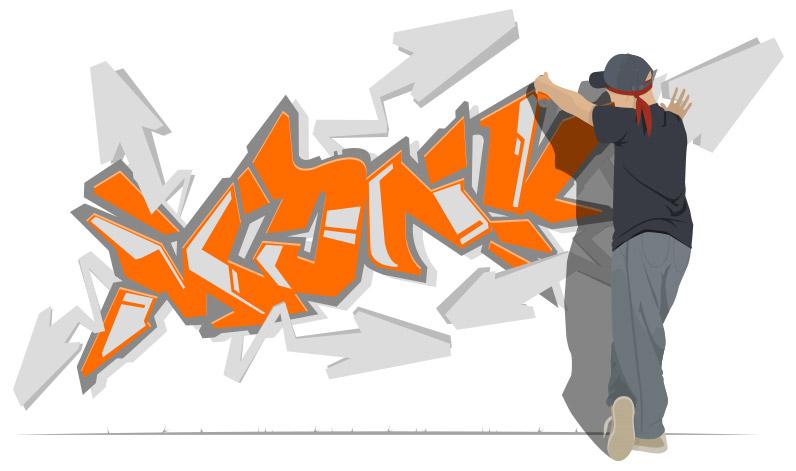 graff_04