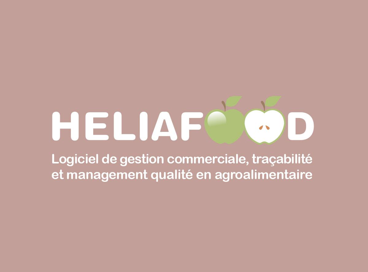 heliafood_00