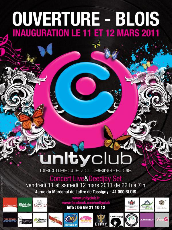unityclub_02_g