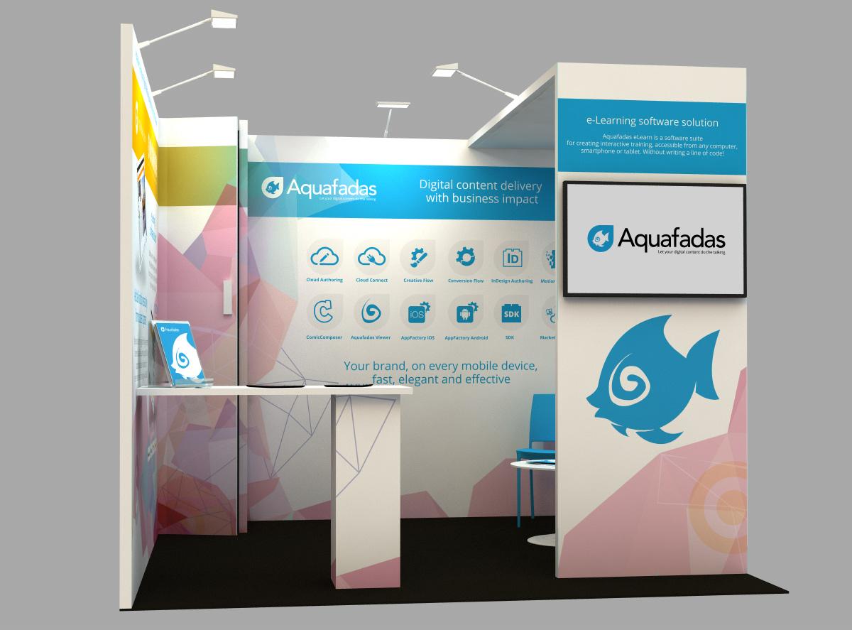 aquafadas_02