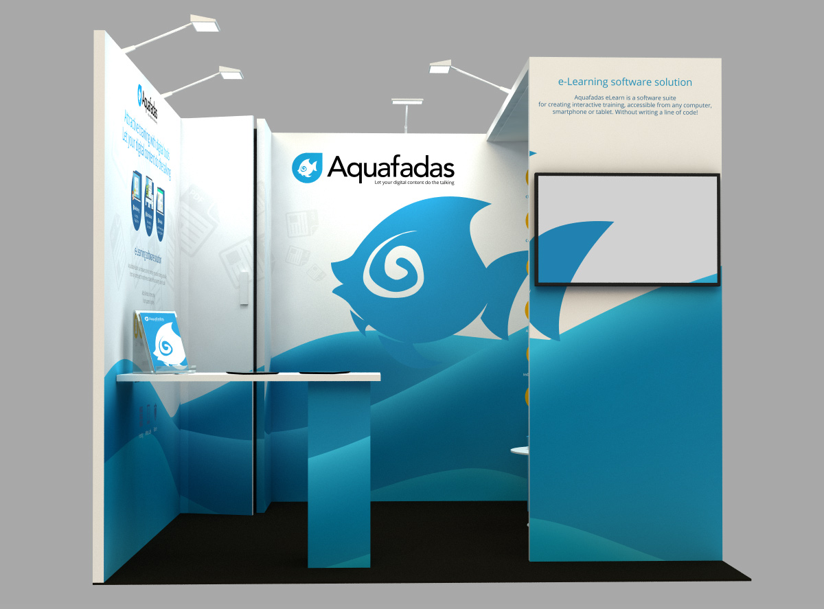 aquafadas_15
