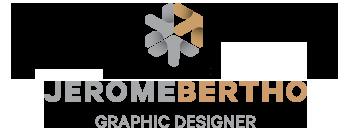 logo_jeromebertho_02