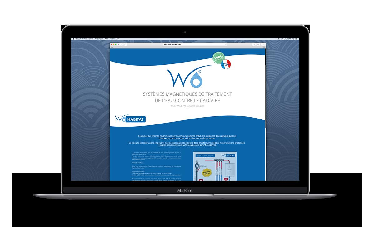 web_wotechnologie