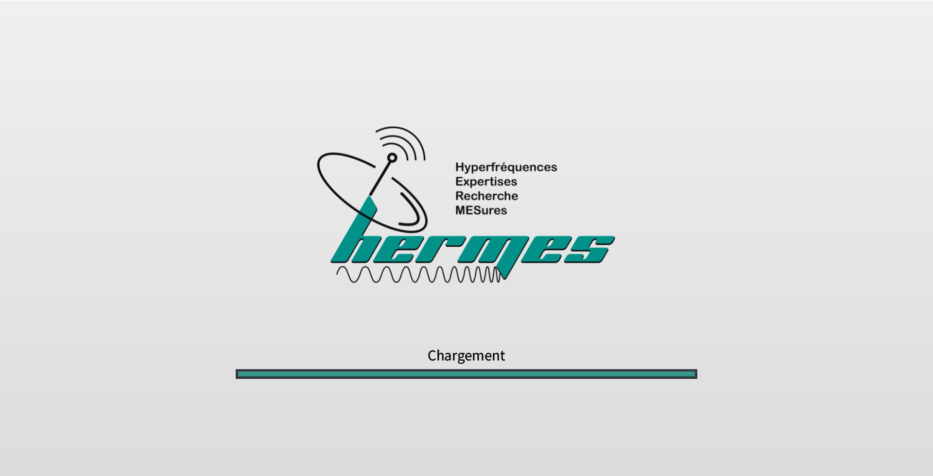 applexia-hermes-01