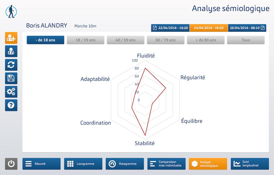 applexia-smartcheck-28