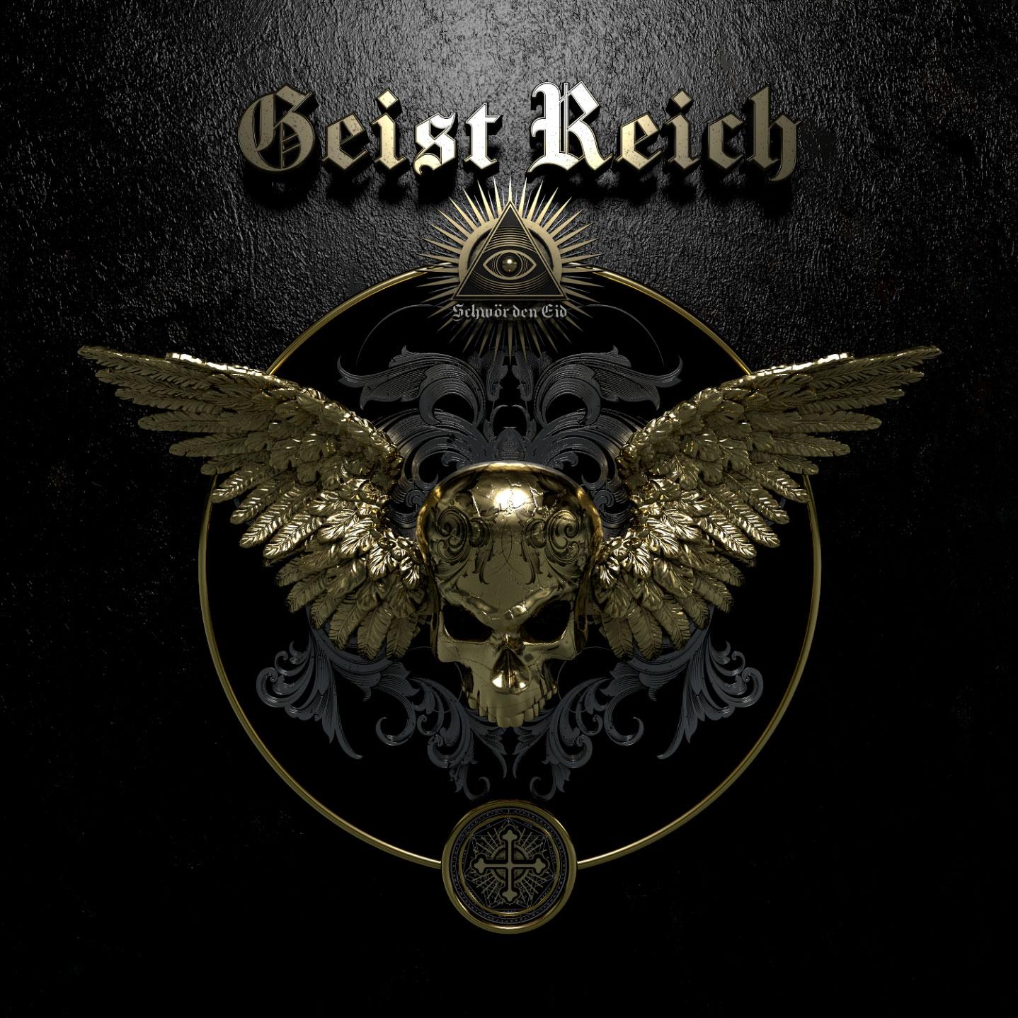 geist-reich-01