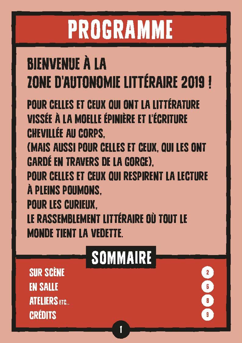 programme-zal-2019_Page_02