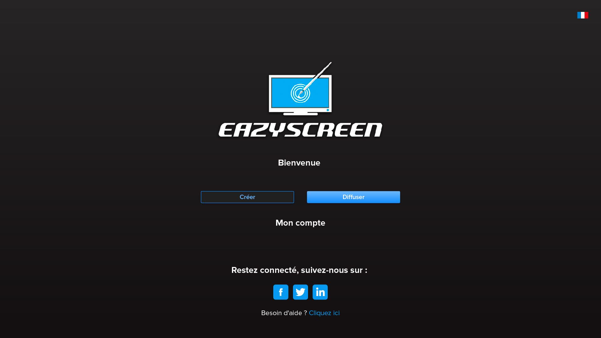 eazy-screen-04
