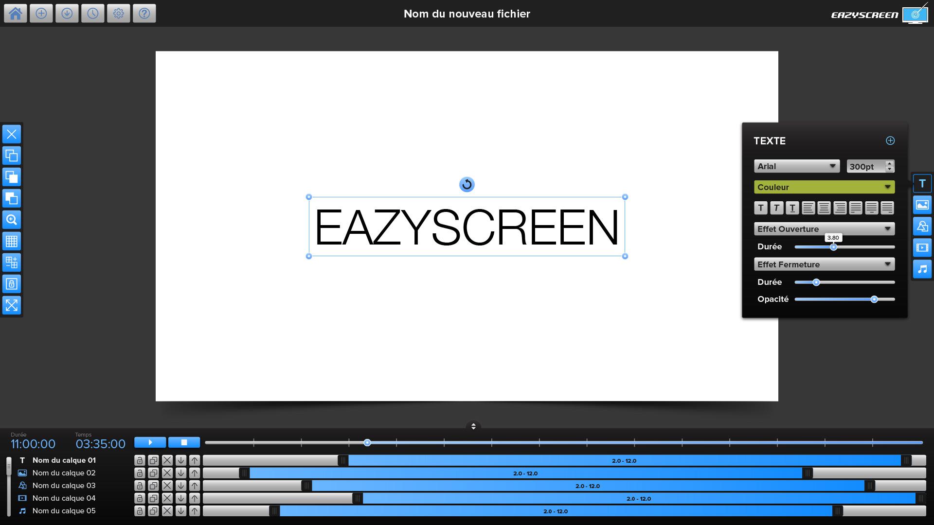eazy-screen-19