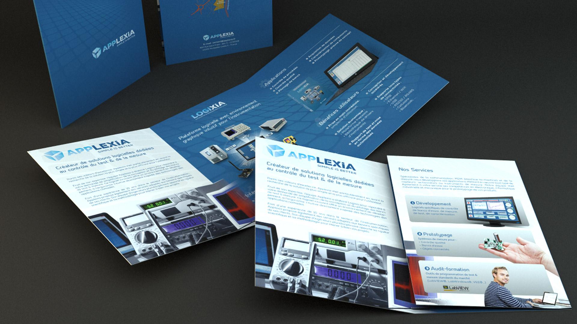 applexia-v2-03