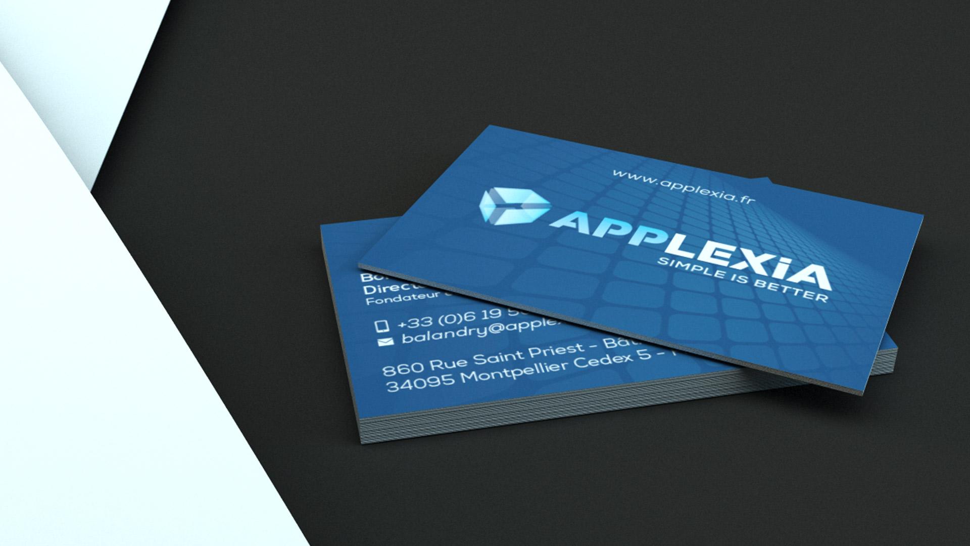 applexia-v2-08