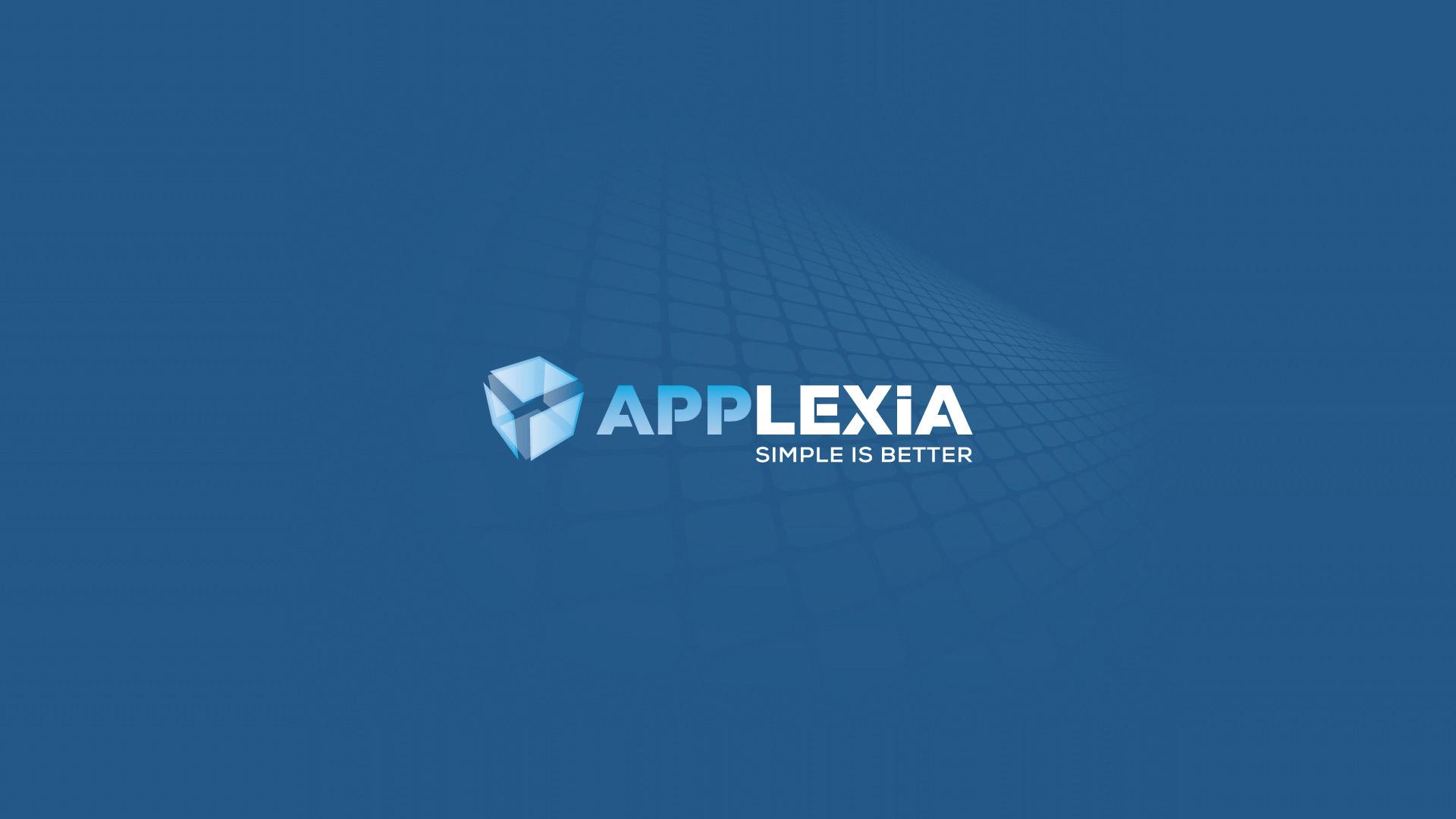 applexia-v2-16