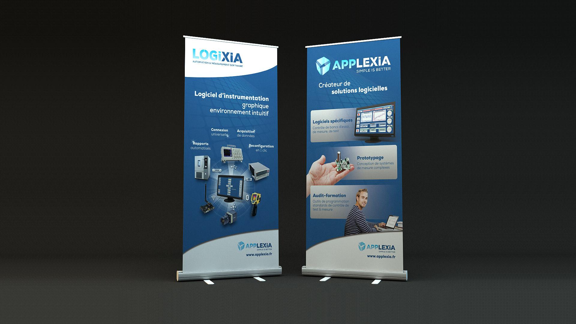 applexia-v2-18