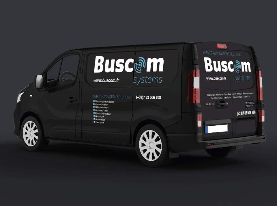 buscom-04